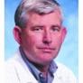 Dr. Michael J Ptacin, MD