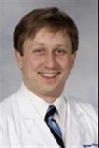 Dr. Michael Alexander Puskarich, MD