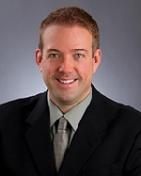 Dr. Michael Quast, MD