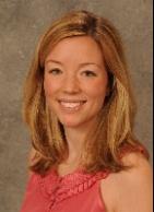 Dr. Megan A Brockel, MD