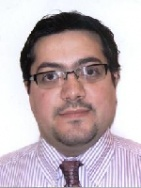 Dr. Mohammad M Fattal, MD