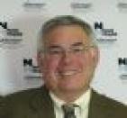 Dr. Michael E Rader, MD