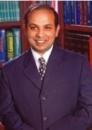 Dr. Mohammad Farhad Hussain, MD