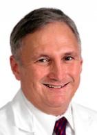 Michael L Ramsey, MD