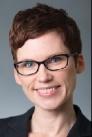 Megan J Coylewright, MD