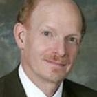 Dr. Michael Reichman
