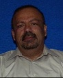 Mohammad Milhim Masri, MD