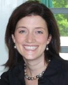 Dr. Megan M Faughnan, MD