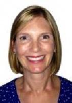 Megan R. Farrell, CNP