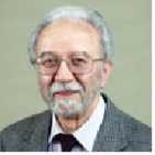 Dr. Mohammad H Motekallem, MD