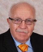 Dr. Michael John Rensink, MD