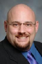 Dr. Michael W. Riben, MD