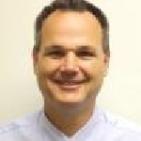 Dr. Michael David Richey, DC