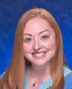 Megan Greene Newman, MD
