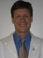 Dr. Michael P Riley, MD