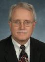 Dr. Michael L. Ritchey, MD