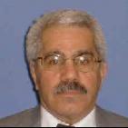 Dr. Mohammad Reza Samie, MD