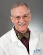 Dr. Michael J Rivkin, MD
