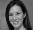 Dr. Megan M Lagoski, MD