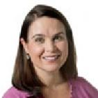 Dr. Megan Lynch, MD