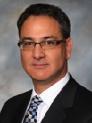 Dr. Michael J Ruckenstein, MD