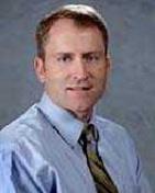 Dr. Michael Edward Rudisile, MD