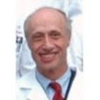 Dr. Michael R Rudnick, MD