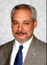 Dr. Michael J Rutigliano, MD