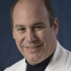 Dr. Michael S Saag, MD