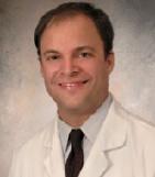 Dr. Michael M Saidel, MD