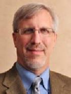 Dr. Michael H. Salinger, MD