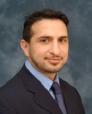 Dr. Mohammed Muaz Obeid, DO
