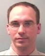 Michael Dale Sarradet, MD