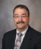 Dr. Michael G. Sarr, MD