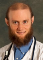 Dr. Michael M Sauder, MD, MPH