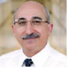 Dr. Mohammed A. Shrit, MD