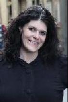 Megan Romano, MFT