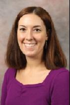Megan M Rowe, ANP-C