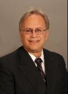 Dr. Michael M Schaffer, MD