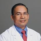 Dr. Mohammed A Zaman, MD