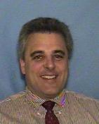 Dr. Michael Schey, DPM