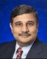 Mohanram Narayanan, MD