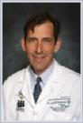 Dr. Michael Ira Schoen, MD