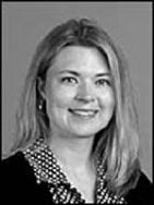 Dr. Megan A Tkachuk, MD