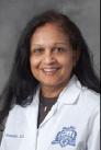 Dr. Mohantara M Kaveeshvar, MD