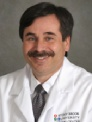 Dr. Michael W Schuster, MD