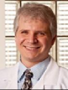 Dr. Michael M Shoykhet, MD