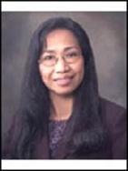 Dr. Melinda C Bonilla-Puetz, MD