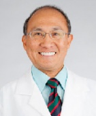 Dr. Michael C. Wong, MD