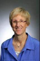 Dr. Melinda Kilgore Brown, MD
